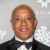 Russell Simmons 'Deeply Disappointed' After Being Banned From NYC Yoga Studio Amid Sexual Assault Allegations