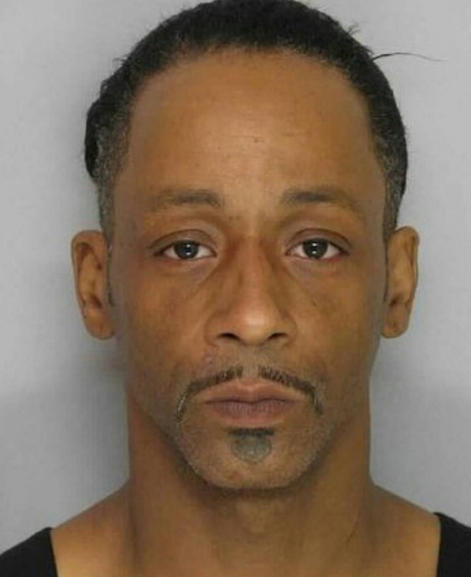 Katt Williams Pleads Not Guilty To Allegedly Attacking Hired Driver, Remains In Jail