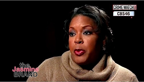 Johnnie Cochran's Daughter Speaks Out: My dad's character was overly exaggerated. [VIDEO]