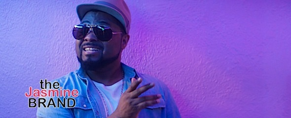 "Musiq Soulchild Releases ""I Do"" Video [Watch]"