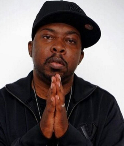 A Tribe Called Quest's Phife Dawg Dies At 45 [Condolences]