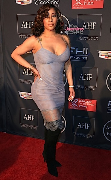 03/16/2016 - Hazel-E - Art Hearts Fashion Week L.A. Fall/Winter 2016 - Day 4 - Arrivals - Taglyan Complex, 1201 Vine Street - Hollywood, CA, USA - Keywords: Attending, Arrival, Portrait, Fashion Show, Photography, Arts Culture and Entertainment, Autumn Winter Collection, Designer Label, Art Hearts Fashion LAFW Fall/Winter 2016, Los Angeles, California Orientation: Portrait Face Count: 1 - False - Photo Credit: Winston Burris / PR Photos - Contact (1-866-551-7827) - Portrait Face Count: 1