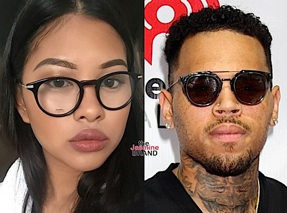 who is chris brown dating april A complete timeline of rihanna and chris brown's us weekly runs a report claiming that rihanna and chris are secretly dating but a rep for 'breezy.