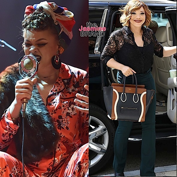 andra day-tisha campbell martin-the jasmine brand