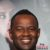 Brian McKnight Denies Abandoning His Kids: I've Never Missed A Day Of Child Support, It's Time For Tough Love!