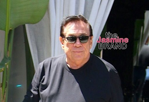 (EXCLUSIVE) Donald Sterling – Judge SHUTS DOWN 1 Billion Legal Battle Against NBA