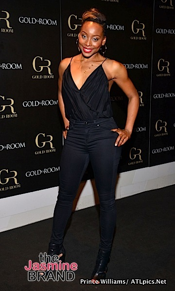 erica ash-goldroom-the jasmine brand