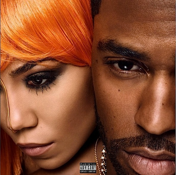 Big Sean & Jhene Aiko Introduce Twenty88