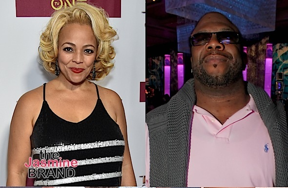 Kim Fields, Boyz II Men's Wanya Morris + NFL'ers Antonio Brown & Von Miller Snag 'Dancing With the Stars' Spots, See Complete List