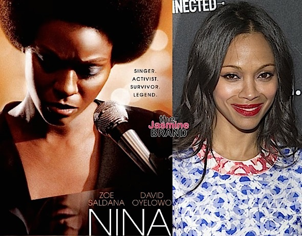 zoe saldana-nina simone backlash-the jasmine brand