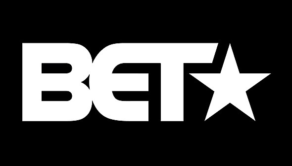 BET Acquires Soul Train