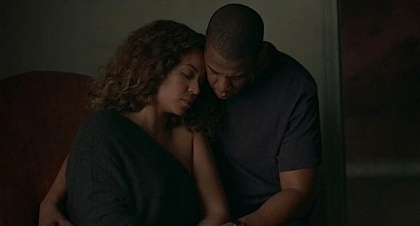 Beyonce's 'Lemonade' Film Addresses Rumored Strained Marriage, Father's Infidelity and Black Lives Matter [Photos]
