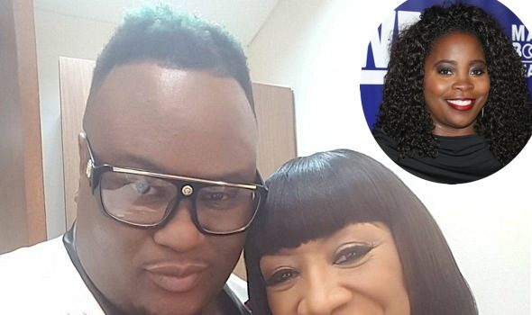 (EXCLUSIVE) 'Patti Pie' Viral Sensation James Wright Chanel Cast On Reality Show 'L.A. Hair'