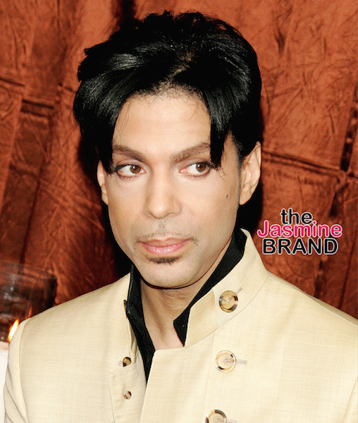 New Prince Album Released On What Would Have Been His 61st Birthday