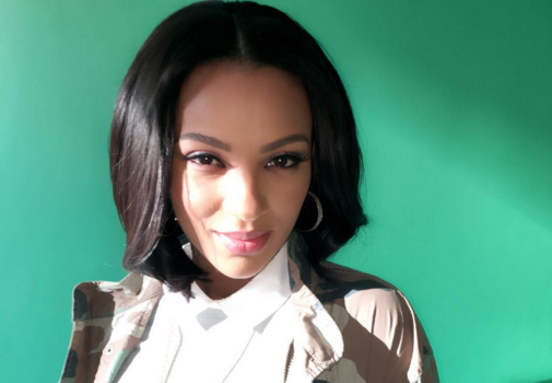 Love & Hip Hop's Tara Wallace Is Not A Mistress