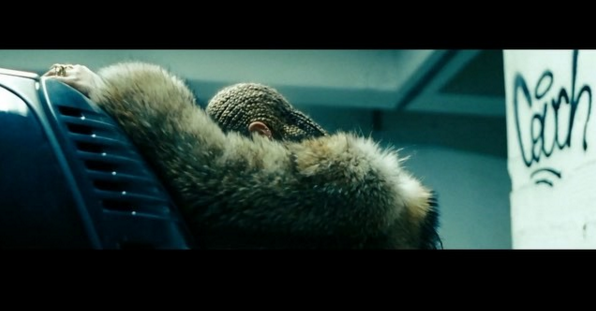 Beyonce's 'Lemonade' Will Air on HBO, See the Teaser! [VIDEO]