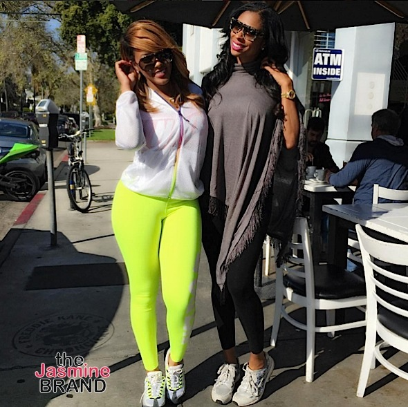jennifer basketball wives dating now Jennifer williams it has now turned into legal battles in a courtroom after tim first filed for a restraining order against a fellow 'basketball wives' star.