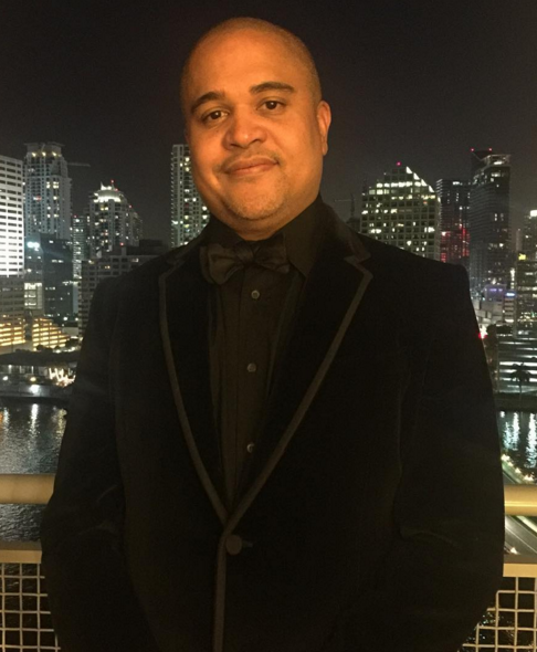 Irv Gotti Is Relaunching Murder Inc.