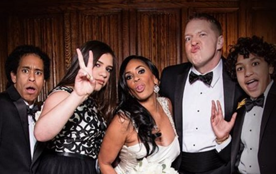 Comedian Gary Owen Promises New Reality Show Won't Be 'Ratchet'