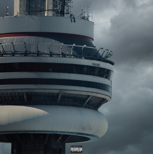 Drake Releases 'Views' Album