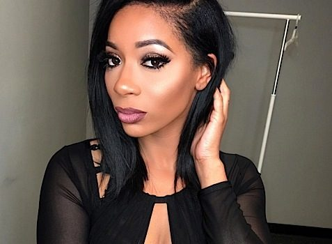 LHHATL's Tommie Lee Speaks Out After Release from Jail