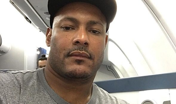 Ex NFL'er Will Smith Killed In A Case of Road Rage, Suspect Arrested