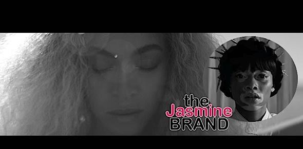 beyonce-lemonade-winne-harlow-the jasmine brand