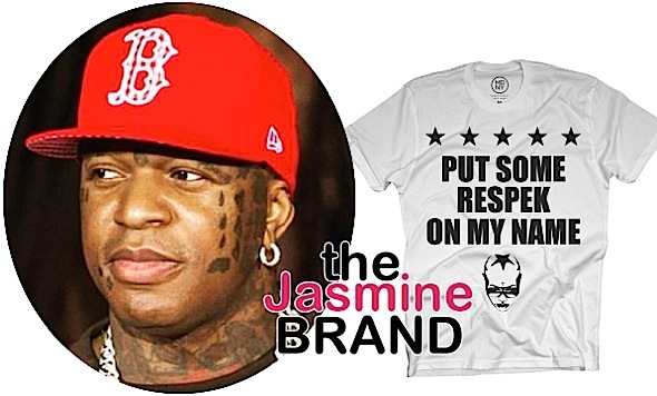 birdman-put some respek on my name-the jasmine brand