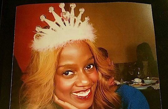 Reality Star Daisy Lewellyn Laid to Rest [Photos]