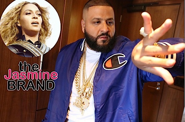 dj khaled-beyonce-formation tour-the jasmine brand