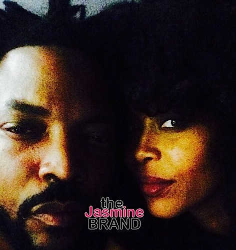 erykah badu boyfriend carl jones-the jasmine brand