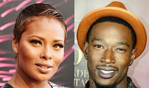 Kevin McCall: I haven't seen my daughter in 3 years!