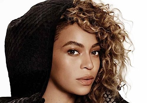 Beyonce On 'Formation' Controversy, Feminism & What's Next For Her Career