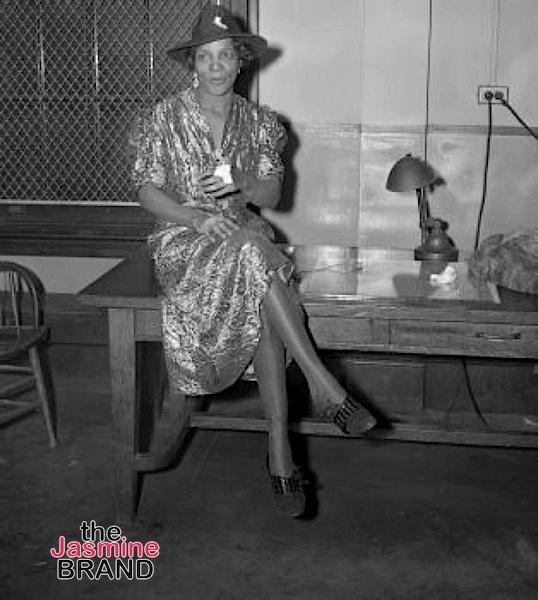 queenie lifetime-the jasmine brand