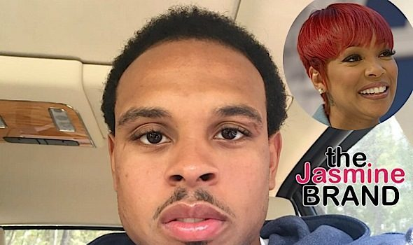 Shannon Brown Addresses Cheating Scandal: I could give two F**ks about these lies!