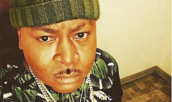 Trick Daddy Tells Black Hoes To Step Up Their Game: White & Latina Women Are Beating Ya'll! [VIDEO]