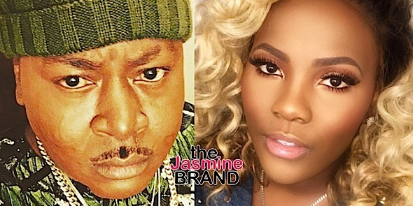 Trick Daddy, PreMadonna Cast In 'Love & Hip Hop: Miami' Spin-Off
