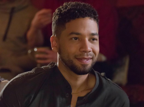 Jussie Smollett – Petition Launched To Bring Him Back For Empire's Final Season + EP Calls His Exit 'A Challenge'