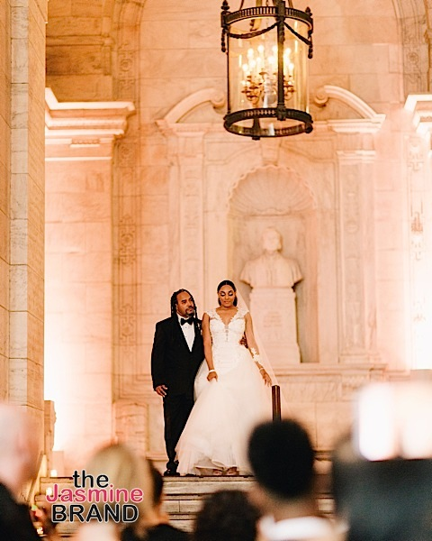 TheKnotDreamWedding_JosephLinPhotography_09
