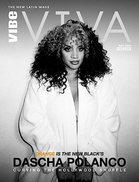 VIVA-Cover-Dascha-640x836