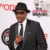 Arsenio Hall Officially Cast In 'Coming To America' Sequel
