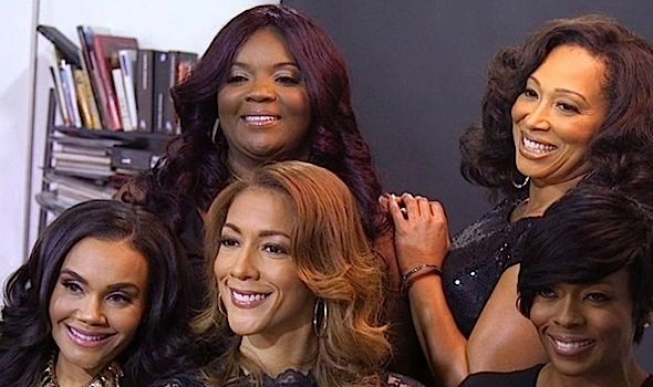 'From The Bottom Up' Reality Show Gets 2nd Season