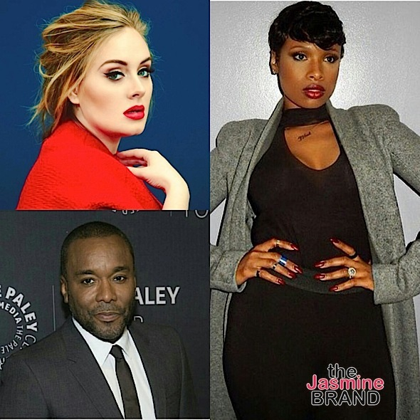 lee daniels jhud adele-the jasmine brand
