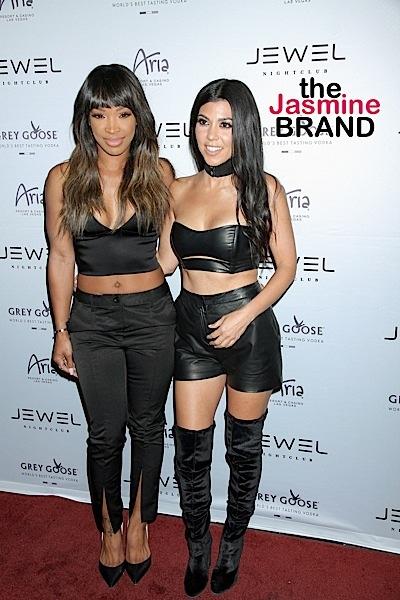 Jewel Nightclub Las Vegas Grand Opening Weekend Celebration - May 21, 2016