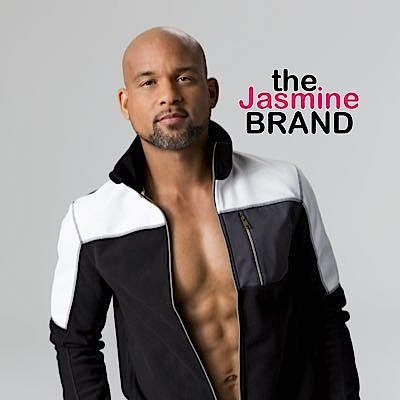 shaun t new app-the jasmine brand