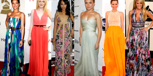 Celebrity-Dresses-Fashion-Style-Up-a-Maxi-600x300
