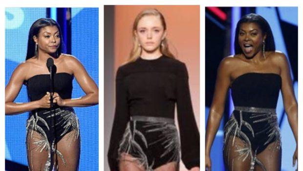 BET Awards 2016 Fashion Rundown: Meagan Good, Tracee Ellis Ross, Naturi Naughton, Alicia Keys, Janelle Monae [Photos]