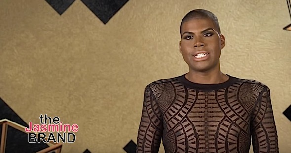 See the Teaser: EJ Johnson's New Reality Show 'EJNYC' [VIDEO]