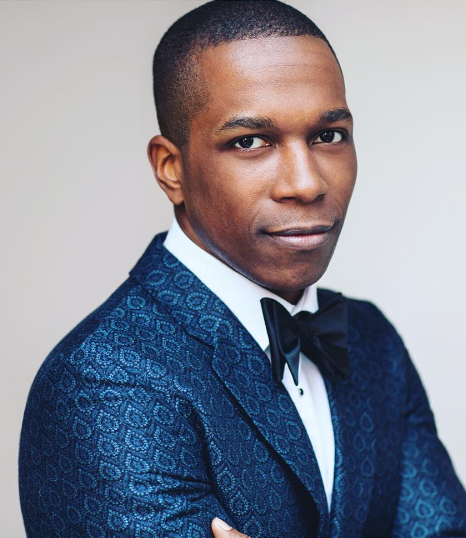 """Hamilton's"" Leslie Odom, Jr. Cast In ""Sopranos"" Spinoff Movie"