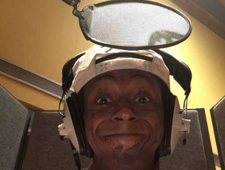 Lil Wayne In 'Stable Condition' After Seizures (UPDATE)